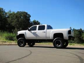 lifted chevy dec 30 2012 11 04 43 picture gallery