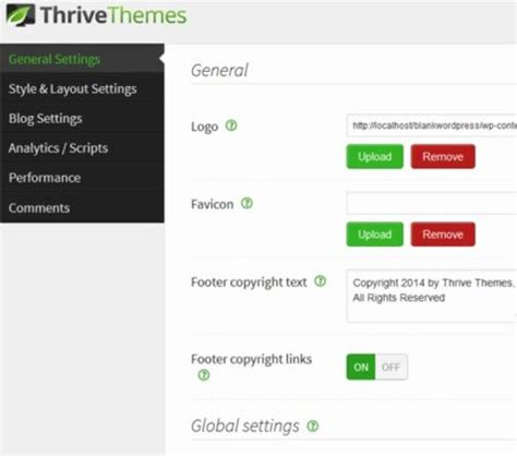 thrive themes builder pressive review thrive themes builder must read