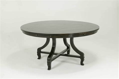 dining table leaves home design 79 appealing round dining table with leaf