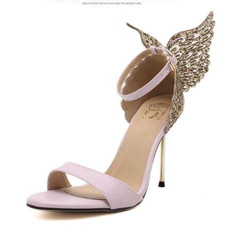 Heels Valent In popular bronze high heels buy cheap bronze high heels lots