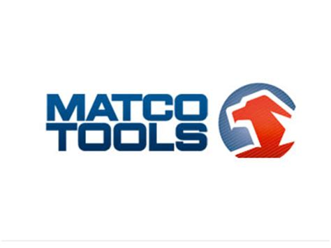 matco components inc about us ht pneumatic rebuilders inc products