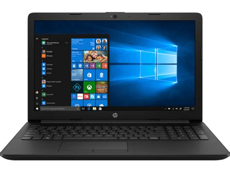 best hp computer hp laptop 15t best value hp 174 official store