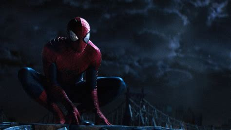 marvel film rights 2015 marvel and sony closed a deal to get spider man in same