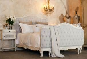 cool shabby chic bed frame designs