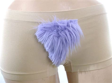 how to shave a heart pubic hair wig www pixshark com images galleries with
