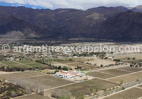 2 000 Square Feet visiting salta what to do tourism amp activities
