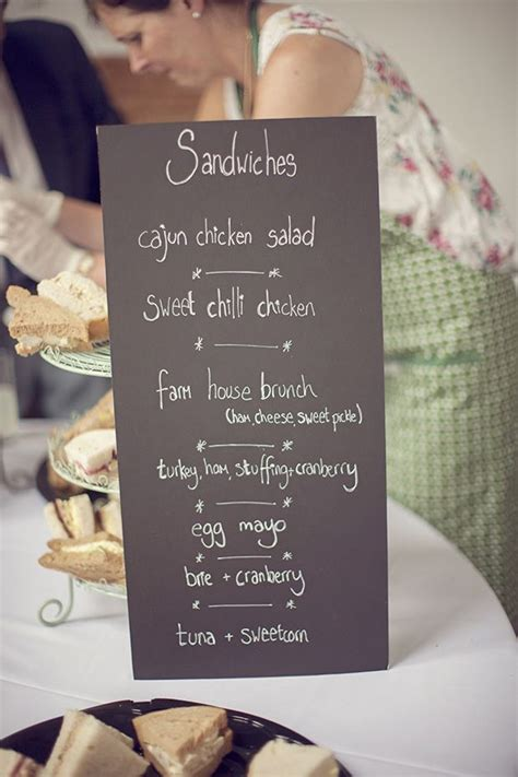 best 25 picnic bridal showers ideas on picnic brunch image summer brunch image and