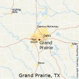 map of grand prairie texas grand prairie tx pictures posters news and on your pursuit hobbies interests and