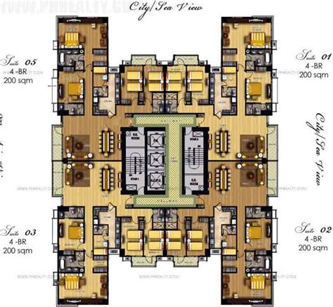 polo towers floor plan polo towers floor plan request to book avida towers