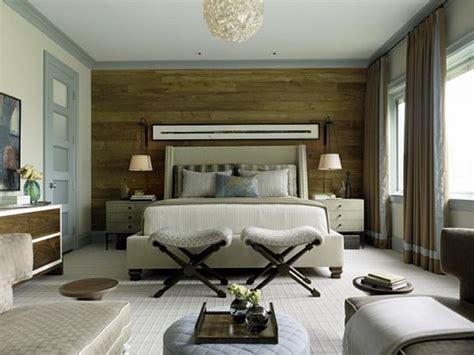interior design da letto arredamento moderno rustico e tante idee da scoprire
