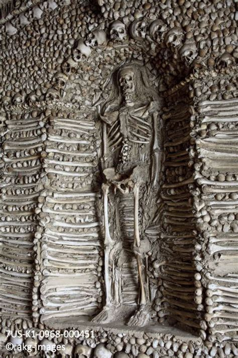 charnel house 220 best images about charnel houses ossuaries and skeletal collections on pinterest