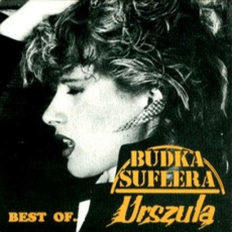best of 1992 best of budka suflera urszula urszula mp3 buy