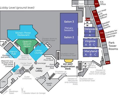 marriott wardman park floor plan 100 marriott wardman park floor plan derek friday