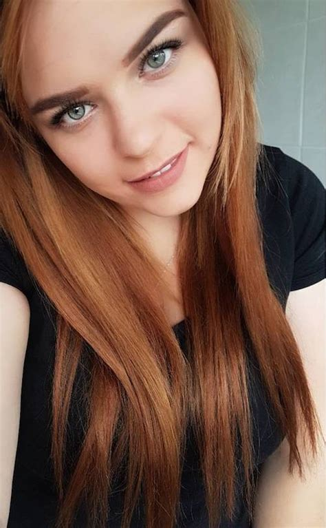 how to keep highlights looking good 49 red hair color ideas for women kissed by fire for 2018