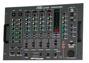 Keyboard Korg Kecil jeck dan kabel midi untuk output korg pa50 ke input pc laptop
