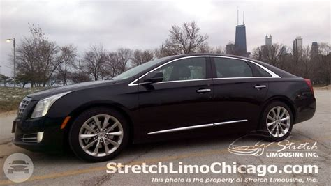 Stretch Limousine Inc by Cadillac Xts Stretch Limousine Inc Reservation