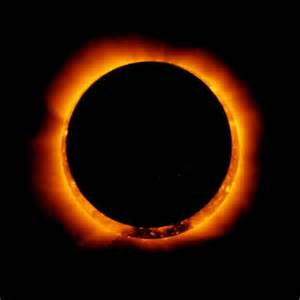 Where when amp how to watch the total solar eclipse of 2015 world