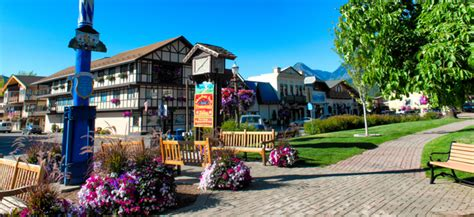 charming town 15 charming small towns in the u s wheretraveler