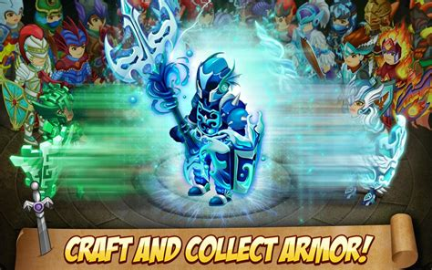 knights and dragons apk image gallery knights and dragons apk