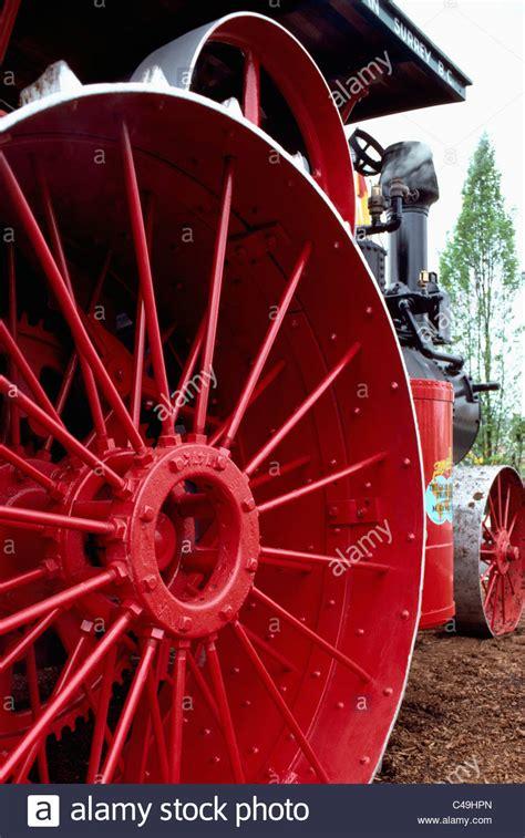 historic machine stock  historic machine stock images alamy