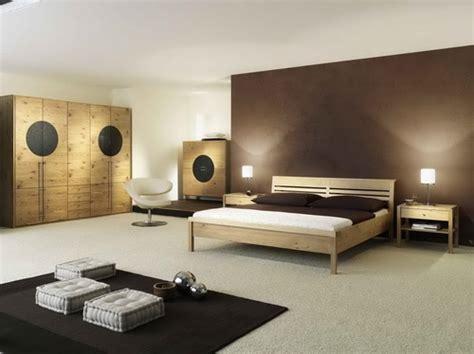 wohnideen schlafzimmer wohnideen neuburg schlafen k 252 che schlafzimmer einrichten
