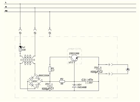 gmdlbp wiring diagram gmdlbp free engine image for user