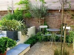 Landscape Ideas Courtyard 26 Beautiful Townhouse Courtyard Garden Designs Digsdigs