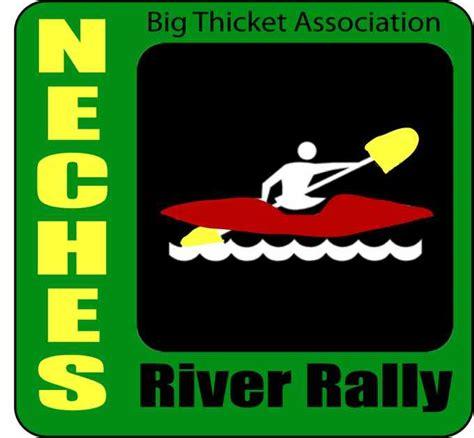texas parks and wildlife boat registration houston forum houston canoe club