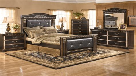 brand name bedroom furniture top 5 popular furniture brand names bedroom image of