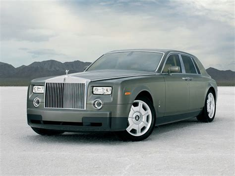 best auto repair manual 2007 rolls royce phantom user handbook 2007 rolls royce phantom vi overview cars com