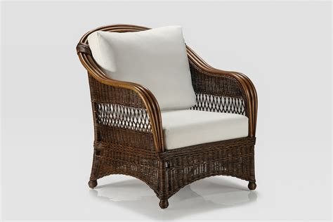 dog armchair dog armchair bohol armchair naturally cane rattan and