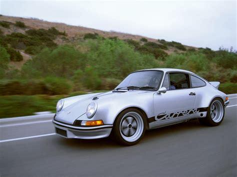 1970s Porsche 1970 Porsche 911 Partsopen