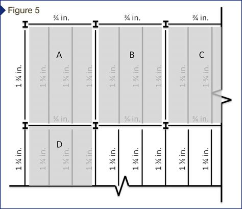 Floor Deflection Limits by Specifying And Achieving A Level Composite Steel Floor