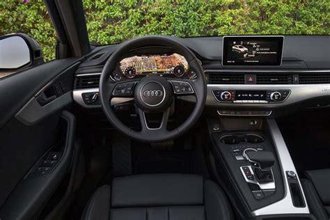 audi   car review autotrader