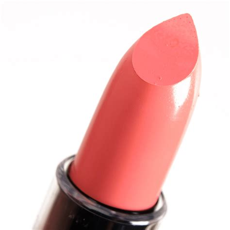 nyx matte lipstick couture nyx pale pink couture hippie chic matte lipsticks