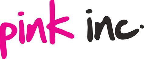 inc logo images spar ni henderson website email marketing press advertising