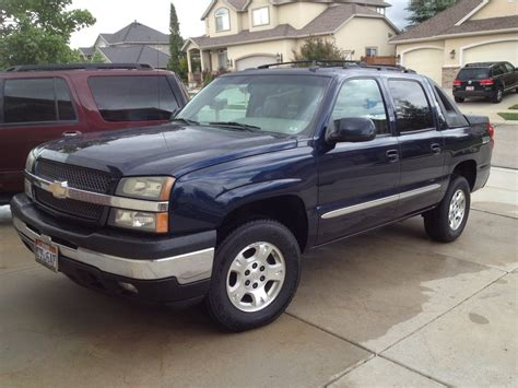 service repair manual free download 2006 chevrolet avalanche 1500 electronic valve timing service manual car owners manuals free downloads 2006 chevrolet avalanche on board diagnostic