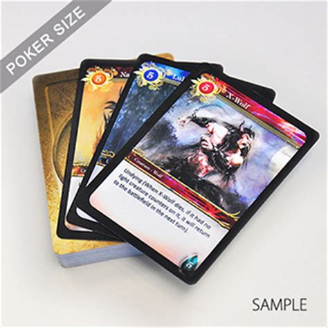 custom trading cards template custom trading cards