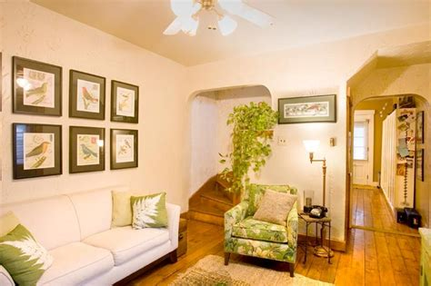 the living room dayton living room design nest designs llc