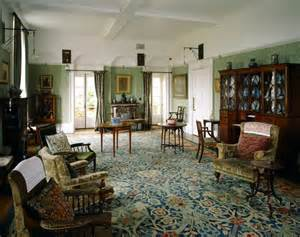 Victorian Home Decor For Sale william morris s influence at standen treasure hunt