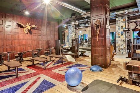 gallery home design torino mcfit home of fitness apre a torino con un nuovo look