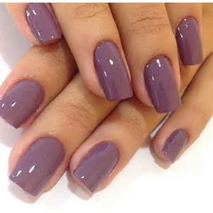 gel color nails 25 best gel nail colors ideas on gel nails