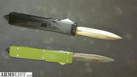 out the front switchblades for sale armslist for sale switchblades otf