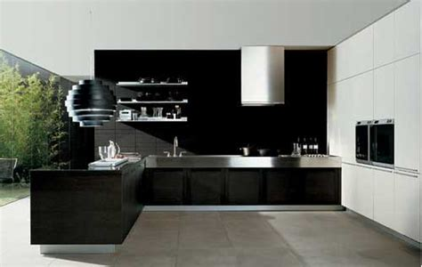 Modern Kitchen Designs 2012 Modern Kitchen Plan Design Home Constructions