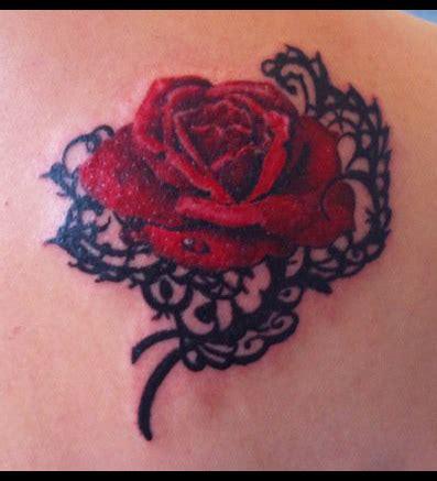 salvador dali rose tattoo salvador dali meditative by sooj on deviantart