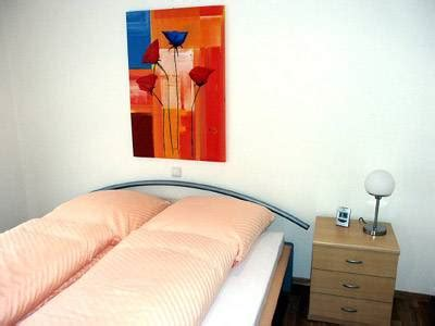 wohnung bornheim apartment in frankfurt am frankfurt bornheim