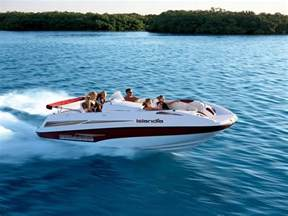 boat picture quotes about speed boating quotesgram
