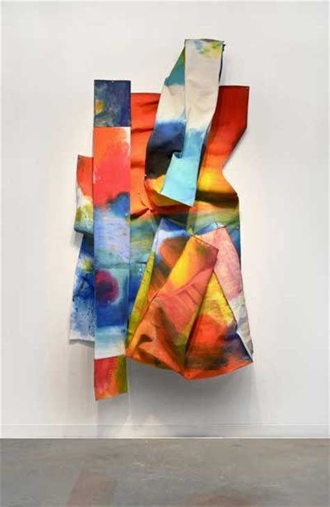 17 best images about artist sam gilliam on