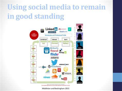teen2xtreme using social media to using social media to remain