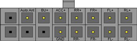 kenwood t600 kenwood car stereo wiring diagrams kdc 348u get free